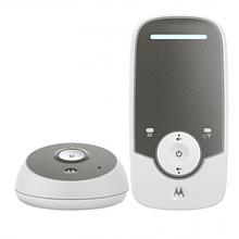 Радіоняня Motorola MBP 160