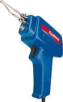 Паяльник электрический 100 Вт Top Tools 44E000.