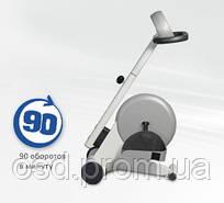 Ортопедическое устройство Viva2 Parkinson MOTOmed (Германия)