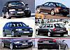 Продам бампер передний на Ауди А6(Audi A6)2004