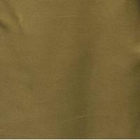 Ткань камуфляжная Афганка