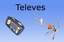 Головні станції кабельного телебачення
