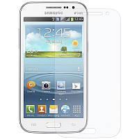 Защитная пленка для Samsung Galaxy Win i8552 - Celebrity Premium (clear), глянцевая