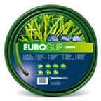 "Шланг 1/2"" Green Euro GUIP"