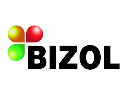 Масло моторное дизельное BIZOL