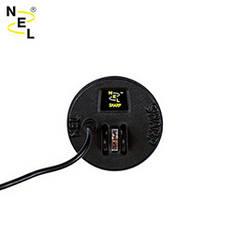 Катушка Nel Sharp 5 DD 7,5 кГц для Minelab X-Terra