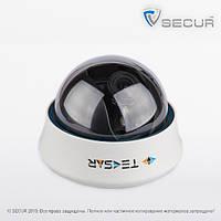 Купольная камера Tecsar D-700SH-0V-1