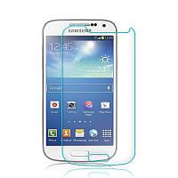 Защитная пленка для Samsung Galaxy S3 Neo i9301 - Celebrity Premium (clear), глянцевая