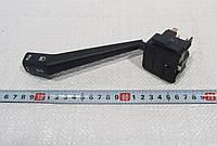 Переключатель под рулевой  света ВАЗ 2108 (пр-во Автоарматура)