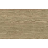Плитка Golden Tile KARELIA темно-бежевый И5Н051 25x40