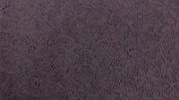 Трикотаж Джерси флора бордовый