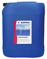 Жидкий хлор (Cloriliquide) 35 л  4734118G