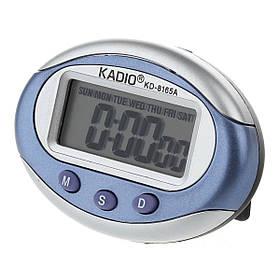 Авточасы Kaido 8165A
