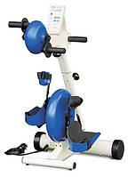 Велотренажер для инвалидов. Ортопедическое устройство MOTOmed viva 1 (500+501+550), фото 1