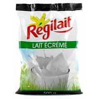 Молоко 100% Regilait 1 кг