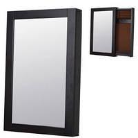 Зеркало - слайдер Handy-Home MDJ02