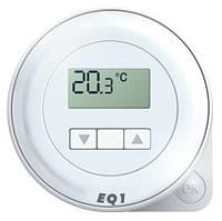 Euroster Q1 терморегулятор комнатный