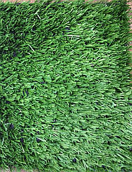 Искусственная трава CG-Monofil 20мм