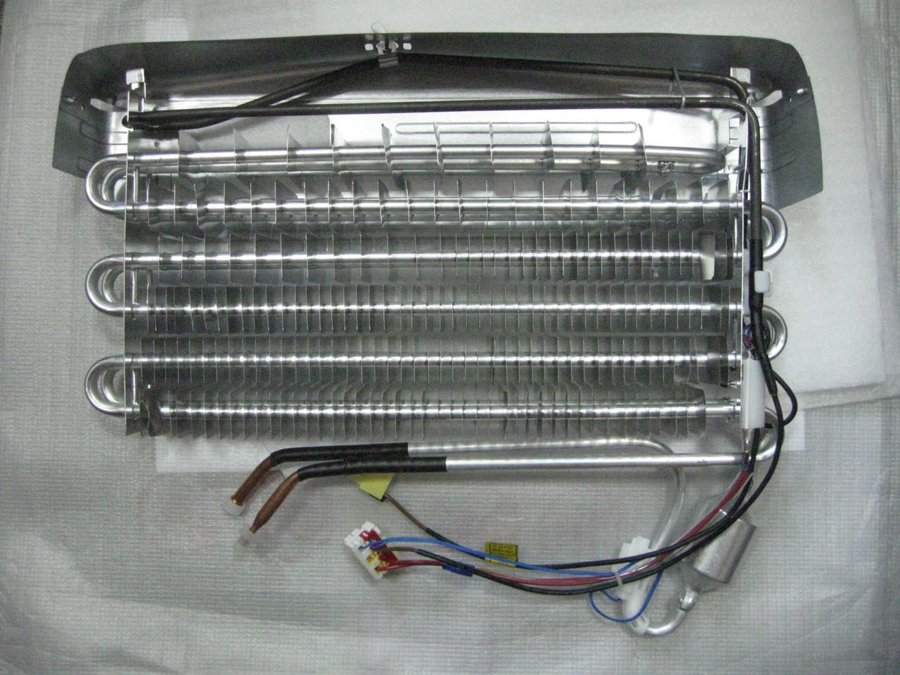 Испаритель холодильника Samsung DA96-01009C