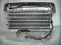 Испаритель холодильника Samsung DA96-01009C, фото 1