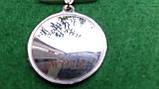 """Медаль """"За спортивні досягнення"""", фото 5"""