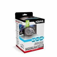 """Ночное освещение для аквариума """"MOONLIGHT LED LIGHTING"""" (1 Вт) AquaEl"""