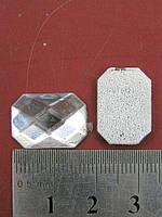 Камень клеевой пластмасса