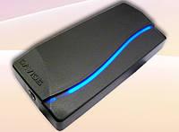 ZK-Granding DVCR-D8-RE Карточный терминал контроля доступа