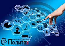 Приводные ремни для автомобильного и мото транспорта