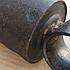 Амортизатор МАЗ КрАЗ передней подвески (ход штока 275 мм) совет. 500-2905006, фото 2