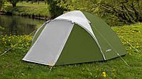 Палатка Acamper ACCO3 3-х местная
