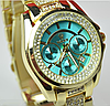 Женские часы наручные Rolex Oyster Lady R5554