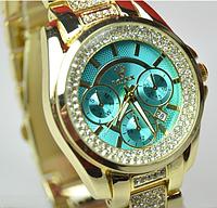 Женские часы наручные Rolex Oyster Lady R5554, фото 1