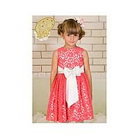 Нарядное платье Zironka, р-р 98-110