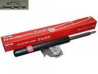 Амортизатор (вставка) передней подвески газовый Daewoo Lanos, Nexia, Espero, ZAZ Sens, Opel Kadett, каталожный номер: 96226992, производство: Kayaba