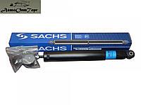 Амортизатор задней подвески Daewoo Lanos, Nexia, Espero, ZAZ Sens, Opel Astra, Kadett, Vectra, каталожный номер: 96445041 производство: Sachs 105790