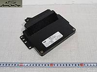 Блок управления двигателем Микас-7.6 на Daewoo (ЗАЗ) Sens, производство: Автэл, каталожный номер: V09I-SS130019 / 110308-1411010-10 / 42.3763-000