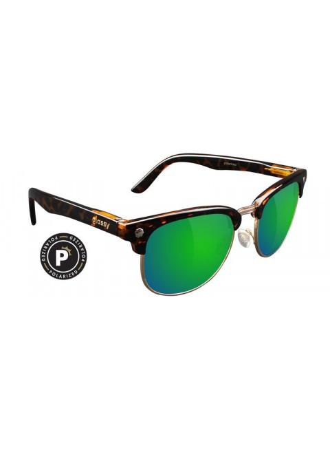 Окуляри Glassy Morrison Pol