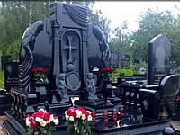 Мемориальный комплекс МК-391