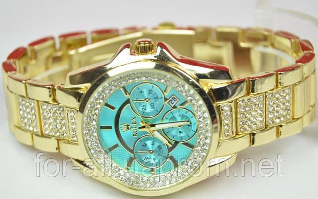 Женские часы наручные  Rolex Oyster Lady R5554 в интернет-магазине Модная покупка