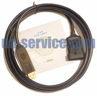 Сканер для настройки газового оборудования KME, фото 1