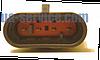 Кабель для диагностики и настройки ГБО STAG 200 GoFast - ua-service в Киеве