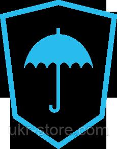 Программа Защиты Наших Покупателей