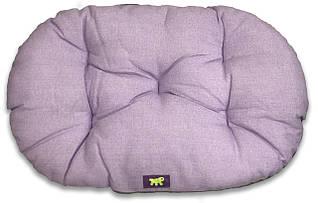 Ferplast RELAX C Лежак-подушка для собак