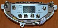 Плата управления для мультиварки Philips HD3065, HD3067 996510066751