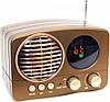 Радио M-163BT Meier