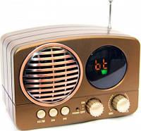 Радио M-163BT Meier, фото 1