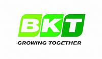 Трактора выбирают шины BKT и доверяют AGRIMAX