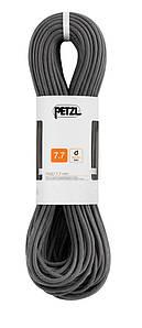 Двойная веревка  PETZL PASO 7,7 MM (Артикул: R22 A)