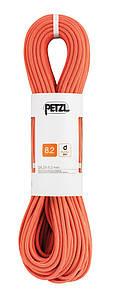 Двойная веревка PETZL SALSA 8,2 MM (Артикул: R21 A)